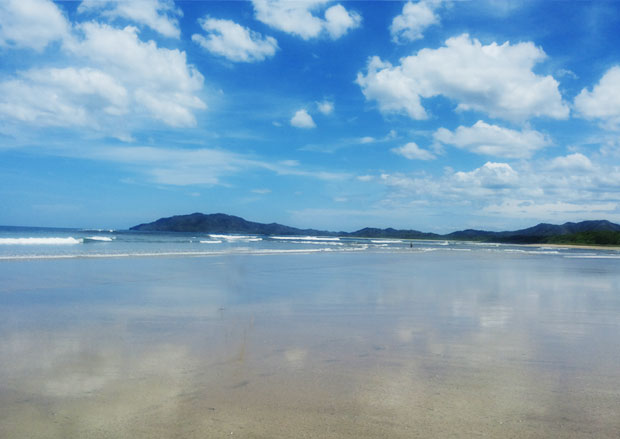 costa-rica-playa-tamarindo