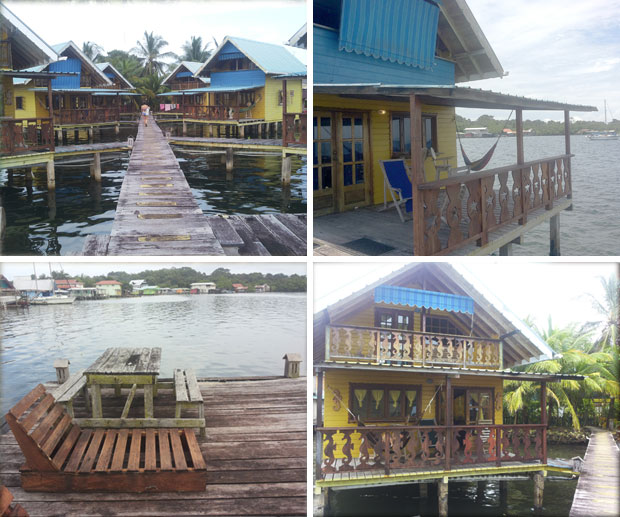 koko-resort-bocas-del-toro