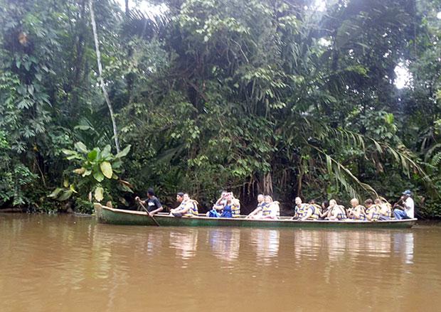 parco-nazionale-tortuguero-costa-rica