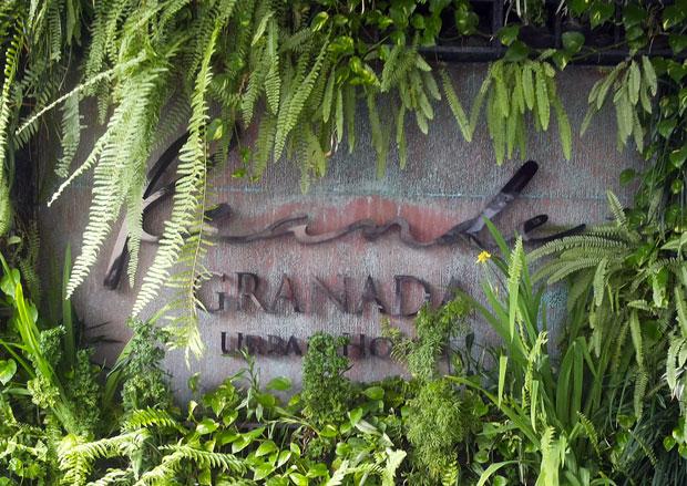 riande-granada-urban-hotel-Panama-City