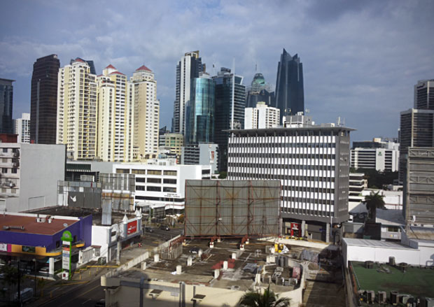 skyline-riande-granada-urban-hotel