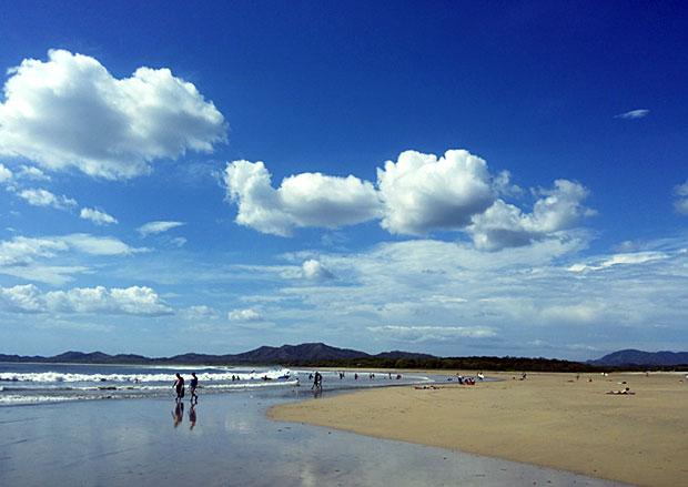 spiaggia-di-tamarindo-costa-rica
