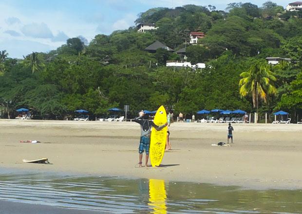 surf-a-tamarindo-costa-rica