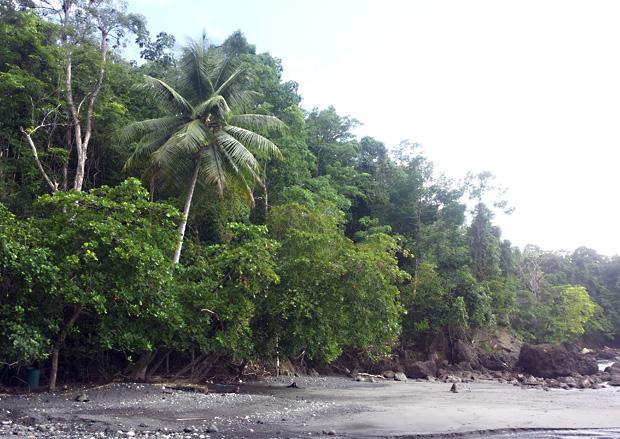 Hotel-Mango-Moon-Spiaggia-Privata
