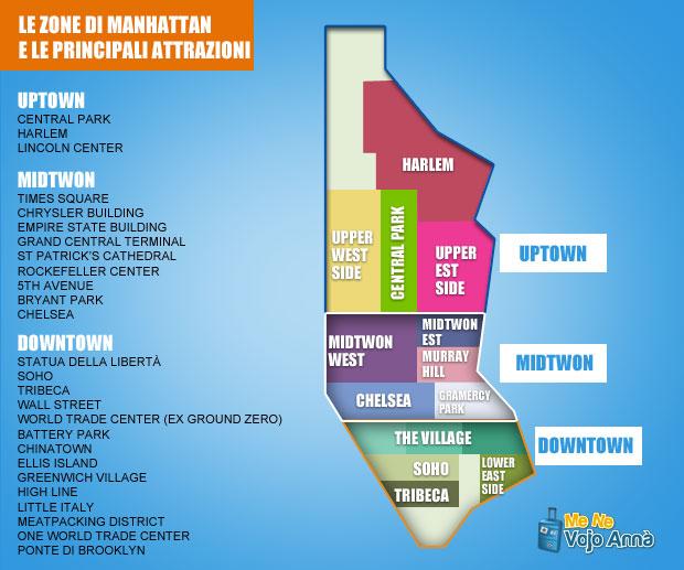 mappa dei quartieri di amsterdam wroc awski informator