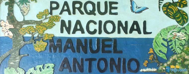 Parco-Nazionale-Manuel-Antonio