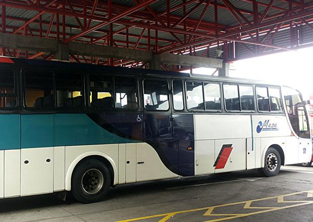 bus-da-san-jose-a-puerto-viejo