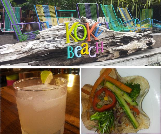 koi-beach-puerto-viejo