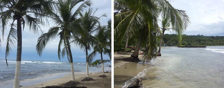 puerto-viejo-de-talamanca-costa-rica