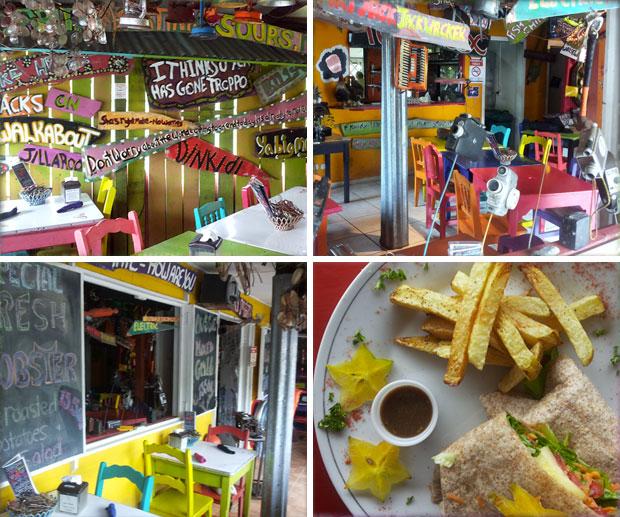 ristoranti-a-puerto-viejo-de-talamanca