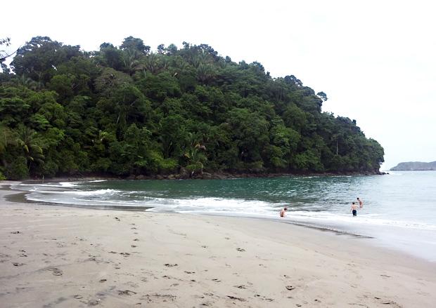 spiaggia-manuel-antonio