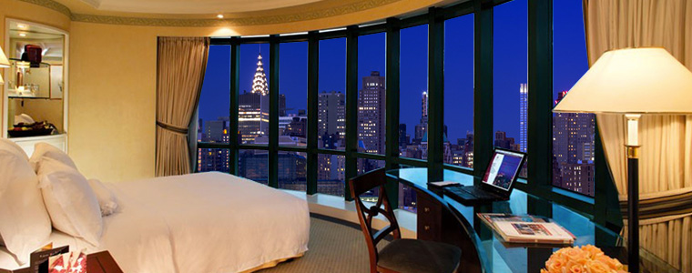 10-hotel-a-New-York-a-Manhattan