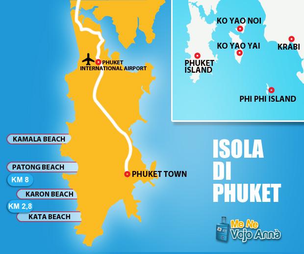 Mappa-migliori-zone-phuket