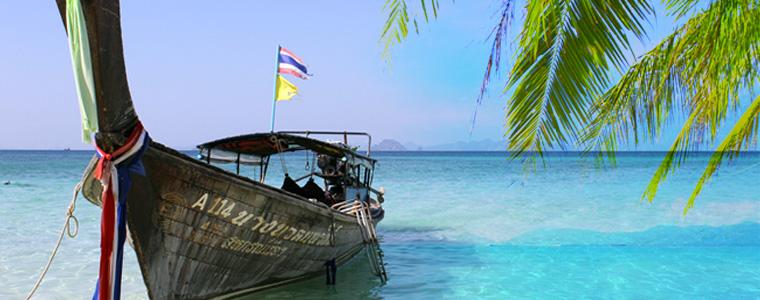 dove-alloggiare-a-Phuket