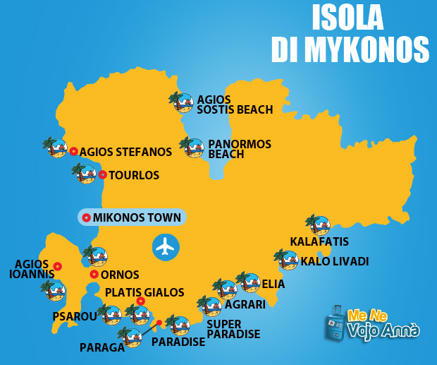 https://www.menevojoanna.it/wp-content/uploads/2016/01/Mappa-Isola-di-Mykonos.jpg