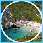 Dove Alloggiare a Corfù: Visitare L\'isola di Corfù - Menevojoanna.it
