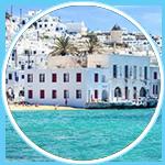Offerte-Viaggi-Mykonos