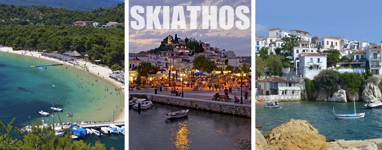 Dove-alloggiare-a-Skiathos