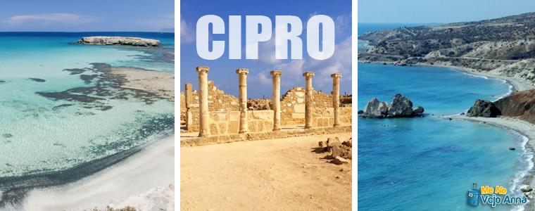 Dove-alloggiare-a-Cipro