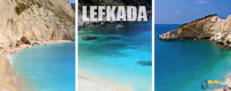 Dove-alloggiare-a-Lefkada