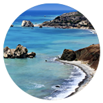 Offerte-Viaggi-Cipro