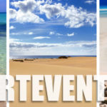 Dove alloggiare a Fuerteventura