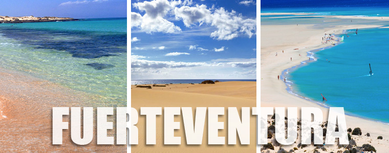 Dove alloggiare a fuerteventura visitare fuerteventura for Dove alloggiare new york