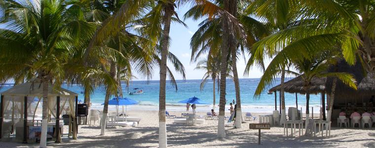 Dove-alloggiare-a-Tulum-Riviera-Maya