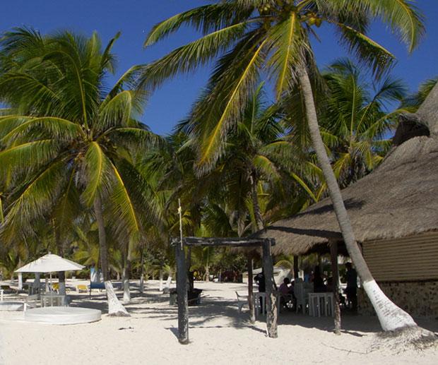 spiaggia-di-Tulum-riviera-maya
