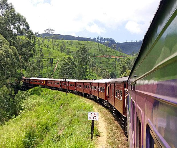 Consigli-Viaggio-Sri-Lanka-Treno-Ella-Kandy