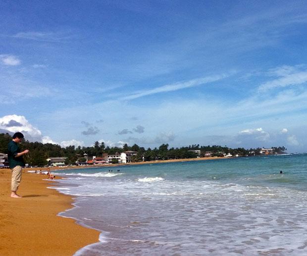 Consigli-Viaggio-Sri-Lanka-unawatuna-agosto