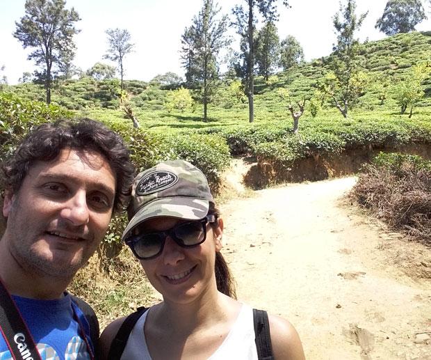 Consigli-Viaggio-Sri-Lanka