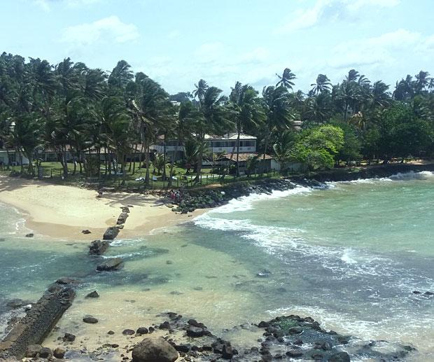 Cosa-Vedere-in-Sri-Lanka-le-spiagge