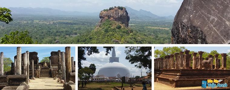Cosa-vedere-in-Sri-Lanka