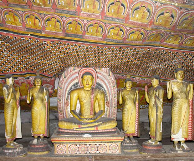 dambulla-grotte-tempio-buddha