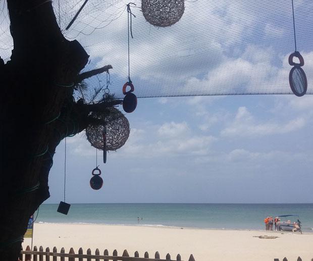 Mare-in-Sri-Lanka-spiaggia-di-Uppuveli