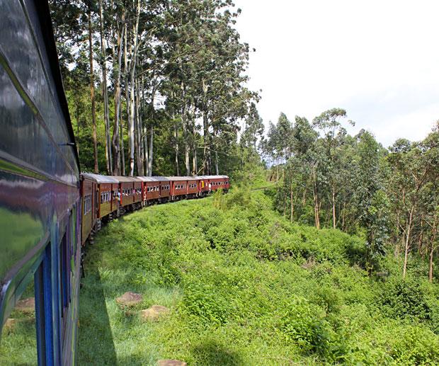sri-lanka-hill-country-treno-panoramico