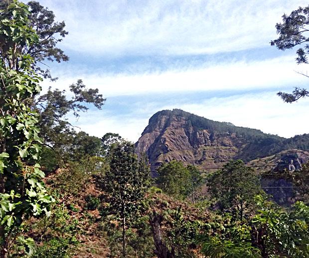 sri-lanka-hill-country-vista-ella