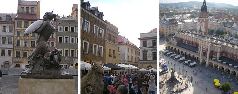 Viaggio-in-Polonia-diario-viaggio-polonia