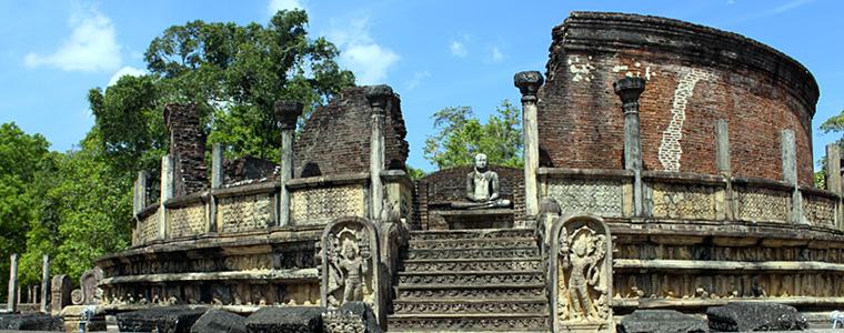 visitare-il-triangolo-culturale-sri-lanka