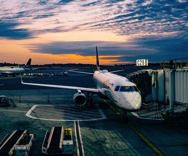 assicurazioni di viaggio annulamento voli