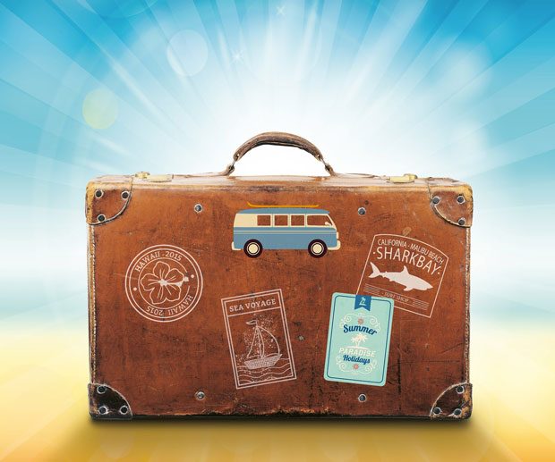 assicurazioni di viaggio come funzionano