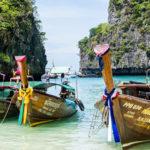 Guida Pratica Phi Phi Island: Dove Alloggiare e Cosa Fare