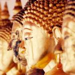 Consigli per Organizzare un Viaggio in Thailandia