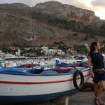 Tour della Sicilia Occidentale: Cosa fare e Vedere