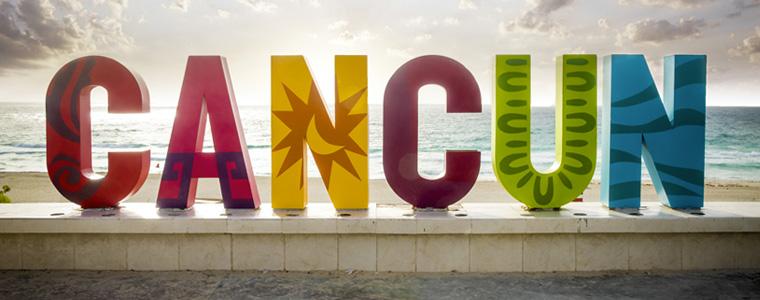 Dove Alloggiare Cancun