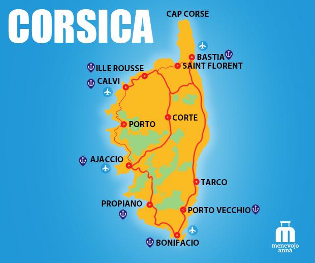 Mappa-Isola-Corsica