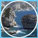 Offerte Viaggi Corsica