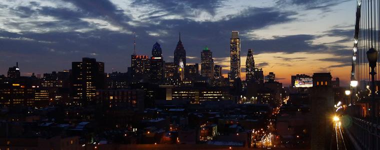 Dove alloggiare a philadelphia le migliori zone della citt for Dove soggiornare a new york