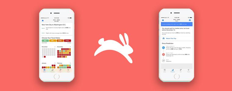 Top online dating app iPhone